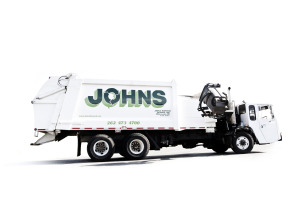 JohnsTruck_15+