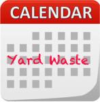 CalendarYW