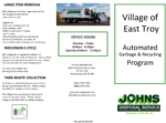 easttroyvillage